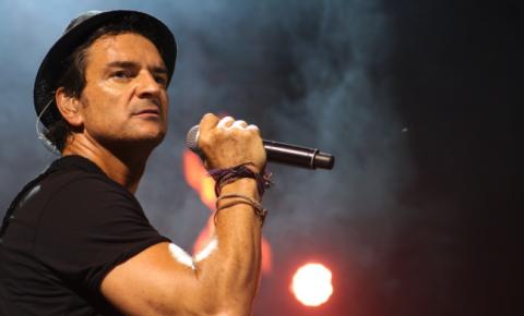 Nuevo sencillo de Ricardo Arjona hace colapsar su página oficial