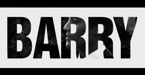 Barry: La cinta de Netflix basada en la juventud de Barack Obama