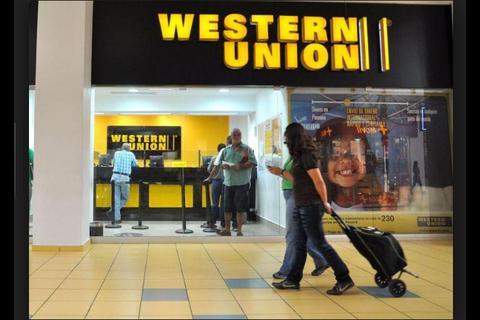 Multan a western union por permitir estafa del pr ncipe nigeriano soy502 - Oficinas western union madrid ...