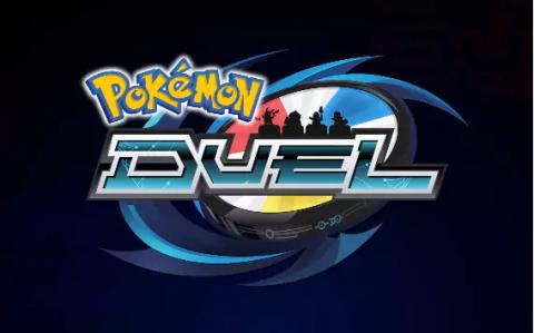 Este es el nuevo juego de Pokémon y así puedes descargarlo