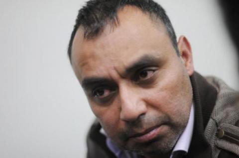 MP busca que 15 propiedades vinculadas a Byron Lima pasen al Estado