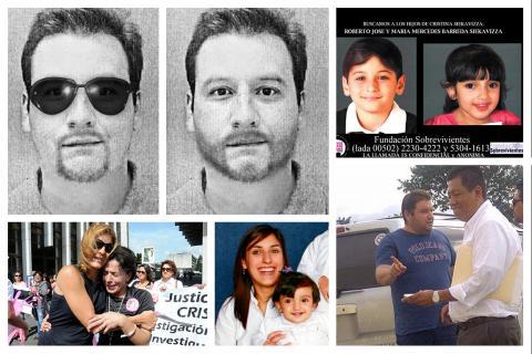 Roberto Barreda: Una persecución que duró 27 meses