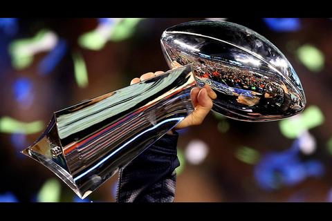 Las cifras inalcanzables del Super Bowl en boletos, apuestas y más