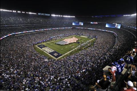 Cuatro lugares para ir a ver el Super Bowl LI sin gastar tanto