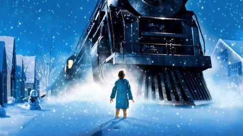 Las 10 películas clásicas de Navidad que no puedes dejar de ver