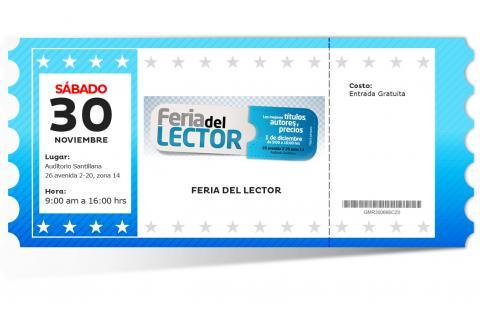 Aprovecha los descuentos de la Feria del Lector de Santillana