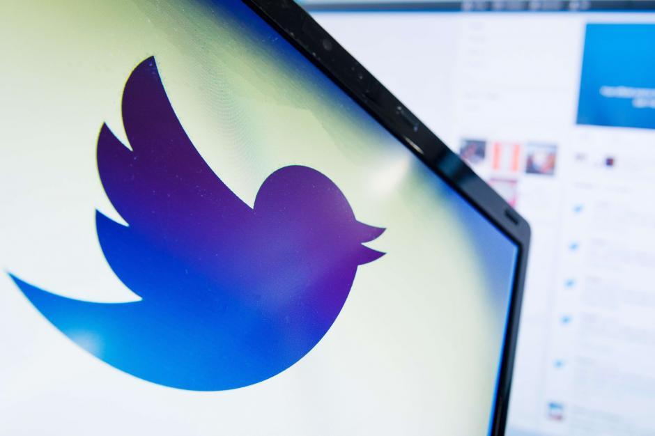 Twitter lanza trino de oro: 26 dólares por acción