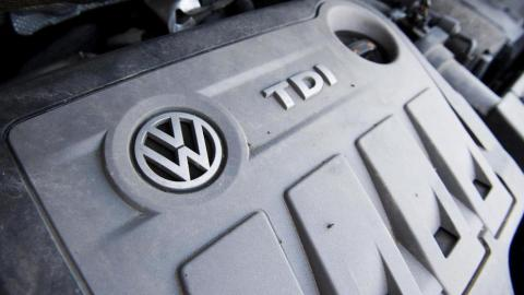 Emisiones ilegales de Volkswagen habrían causado 59 muertes