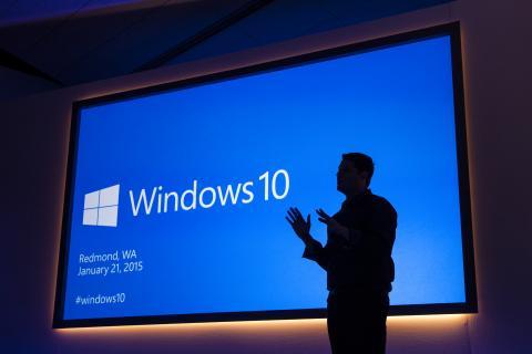 Windows cumple 30 años y te mostramos los cambios que ha tenido