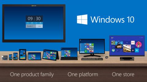 Evita que Microsoft te siga preguntando por esa actualización
