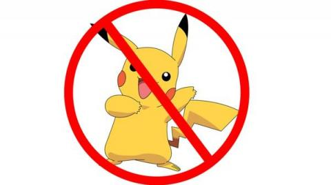 Ya existe una liga internacional anti Pokémon Go