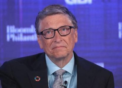 Este es el mayor error que cometió Bill Gates