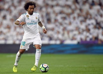 Alarma en el Real Madrid: esta es la gravedad de la lesión de Marcelo