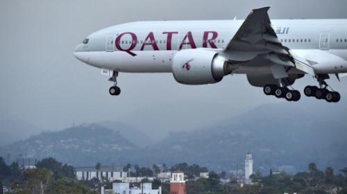 Esto se sabe sobre la prohibición de dispositivos en vuelos a EE.UU