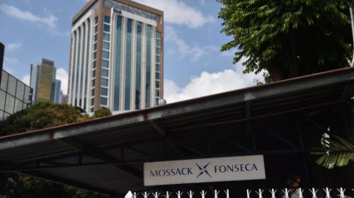 Panama Papers: ¿quién filtró los documentos de Mossack Fonseca?