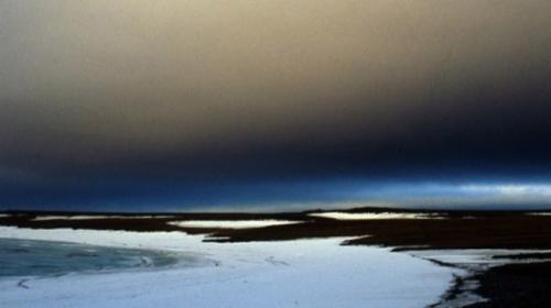 El ozono: todo lo que hay entre tu piel y los rayos ultravioleta