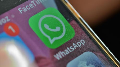 ¿Listo para los cambios de WhatsApp? Esto es lo que se modificará