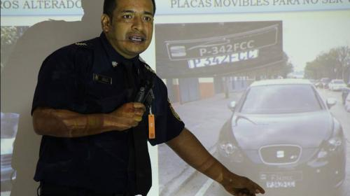 """Esto es lo que pone más """"poético"""" a Amílcar Montejo"""