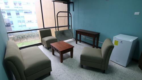 ¿Cuál es el procedimiento para donar órganos en Guatemala?