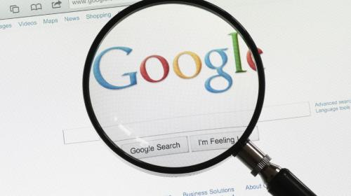 Esta es la verdad: utilizar Google afecta tu memoria