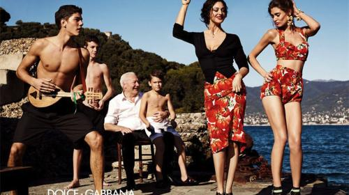 Esta es la fórmula de las modelos italianas para perder peso