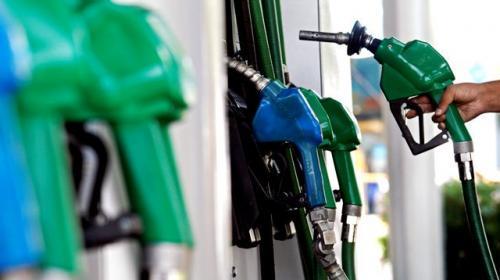 Las mejores 6 recomendaciones para ahorrar combustible