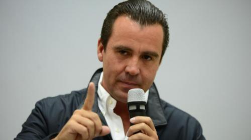 Interpol funciona en Guatemala, pero ¿para cuándo nuestros prófugos?