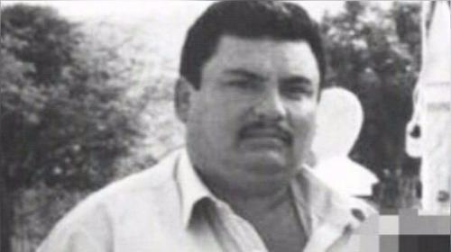 """El hermano de """"El Chapo"""" que busca su lugar en el Cártel de Sinaloa"""