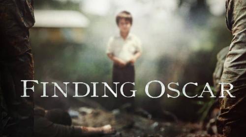 """El documental de la masacre """"Dos Erres"""" conquista los cines de EE.UU."""