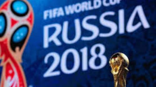 Mundial de Rusia 2018: Fifa confirma que usará el videoarbitraje