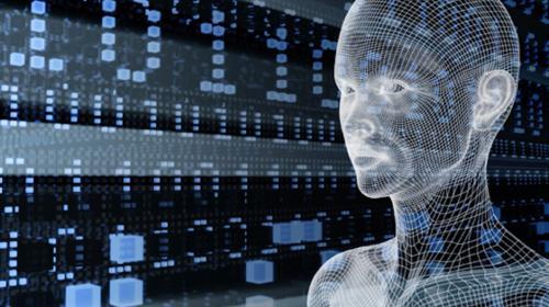La verdad sobre la inteligencia artificial desconectada por Facebook