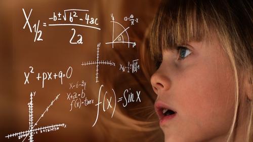 El reto matemático con dos soluciones que solo 1 de cada mil resuelve