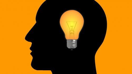 Los temas que preocupan a las personas más inteligentes del mundo