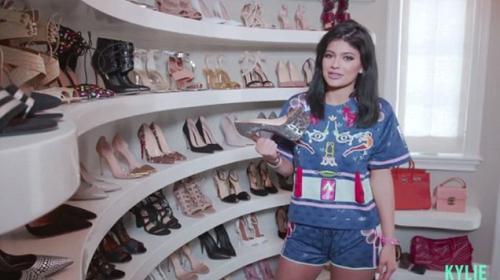 Los 10 estilos de calzado que no pueden faltar en tu armario