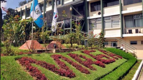 La Contraloría impone multas millonarias a los directivos de Fonagro