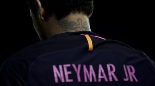 La Liga rechazó los 222 millones de euros de cláusula por Neymar