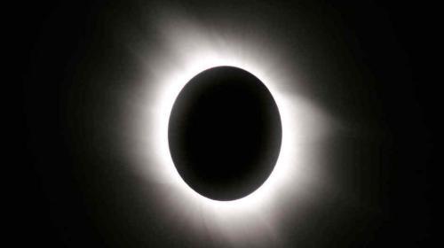 Por esta razón, el eclipse solar del 21 de agosto será un evento único
