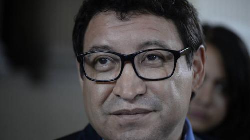 Necesitamos de más Álvaros Velásquez