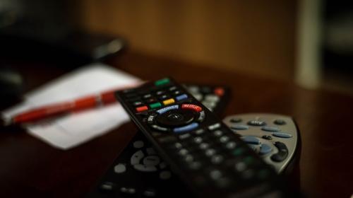 Y la serie de Netflix más popular en Guatemala es…