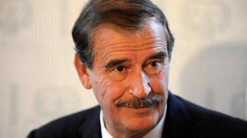 Vicente Fox y Luis Almagro vendrán a Guatemala para el Enade 2017