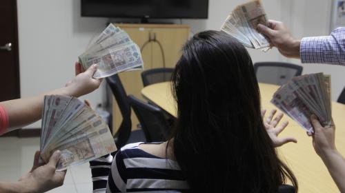Cómo aumentar tus ingresos: 7 consejos para empezar