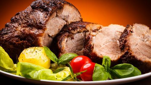 Tres mitos sobre la carne de cerdo que debes conocer
