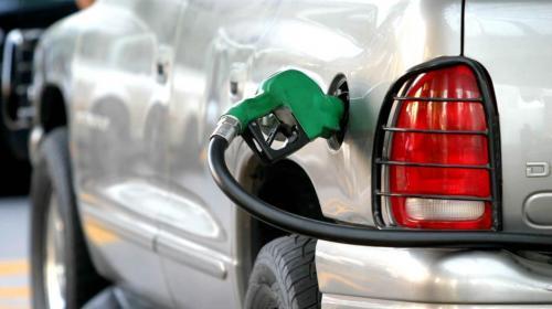 Precios de los combustibles suben en Guatemala
