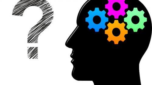 ¿A qué edad somos más inteligentes? Esto dice la ciencia