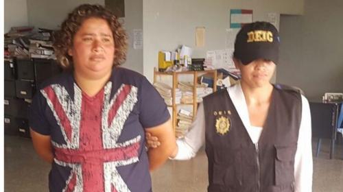 """La banda criminal """"Casa Sola"""": así saquearon decenas de viviendas"""