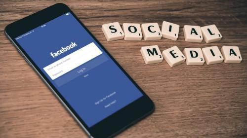 Así te puede ayudar Facebook a encontrar wifi gratis