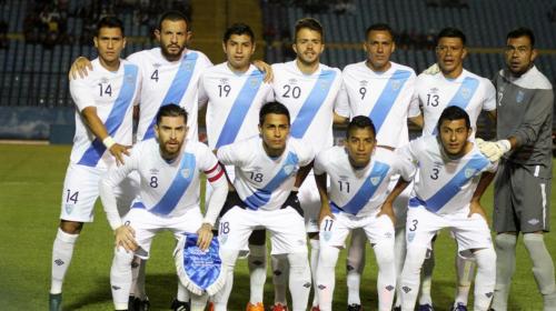 ¿Qué significa el ultimátum de la FIFA para Guatemala?
