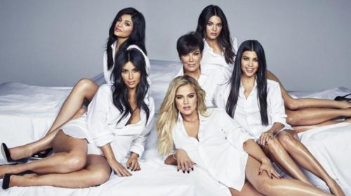 ¿Quién tiene más millones en el clan Kardashian-Jenner?