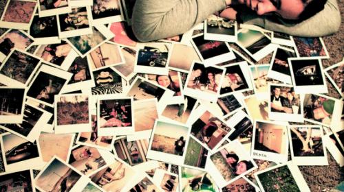 Muchos de tus recuerdos podrían no ser totalmente ciertos