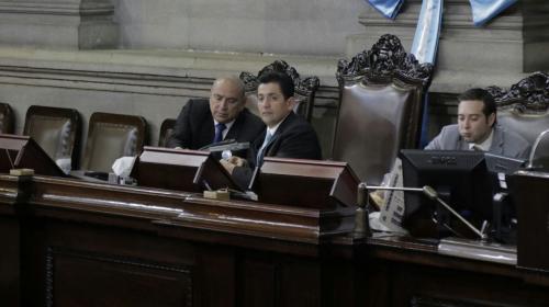 Diputados aprueban de urgencia nacional Ley de Retiro Voluntario